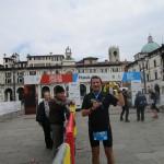 Börnie Brescia 13-3-163