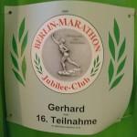 Gerhard 16-9-18