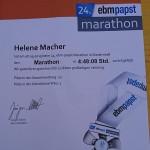Helene 18-9-19
