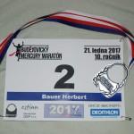 Herbert 21-1-17