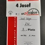 Josef2 31-5-19