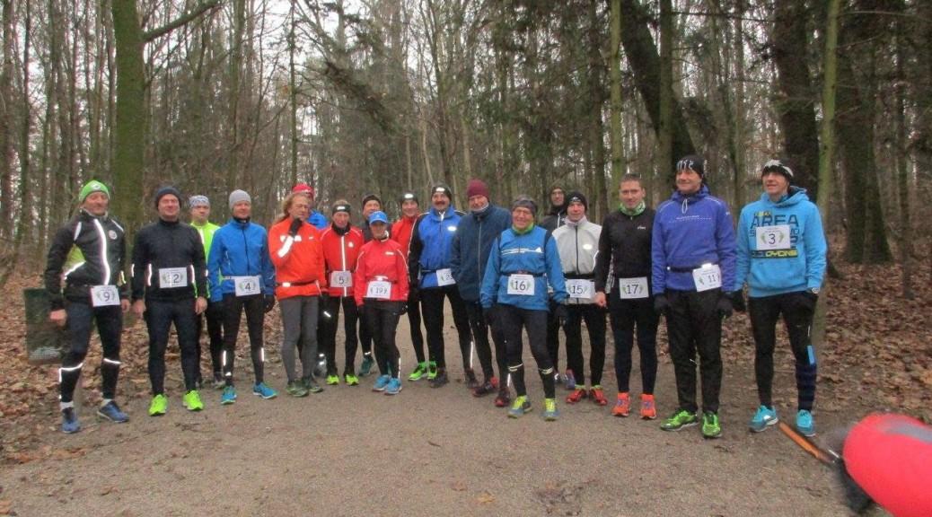 kaisermarathon1