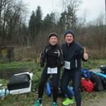 kaisermarathon2