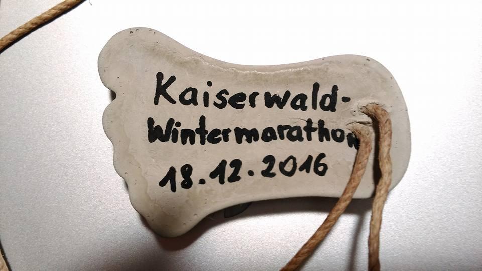 kaiserwaldmarathon-medaille