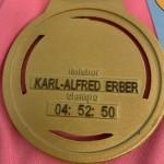 Karl2 23-2-20