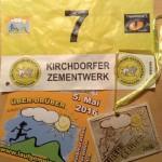 Kirchdorf 5-5-16