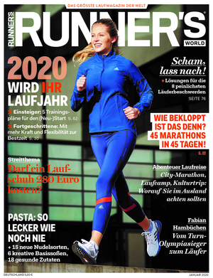 RUNNER-S-WORLD-Ausgabe-01-2020