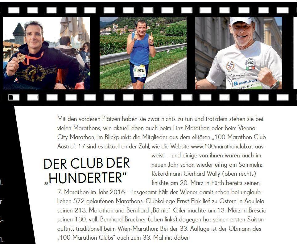 SportActiveMagazin2