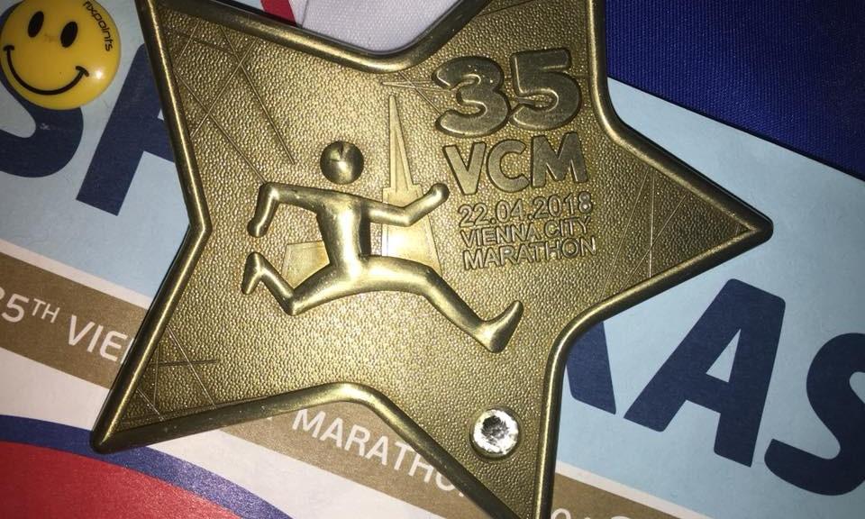 VCM 2018
