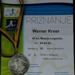 Werner2 2-9-17