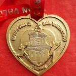 medalie terni 2016