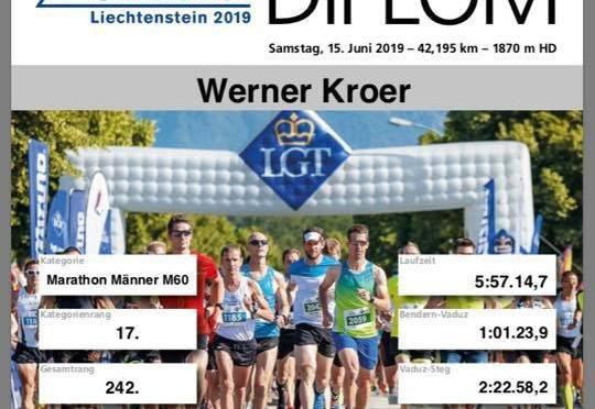 werner2 15-6-19